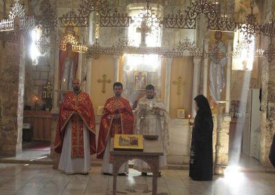 Liturgija-na-Lazarevu-Subotu-03