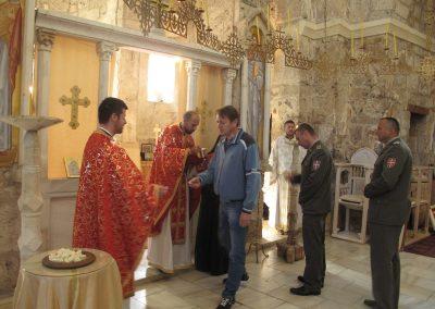 Liturgija-na-Lazarevu-Subotu-08
