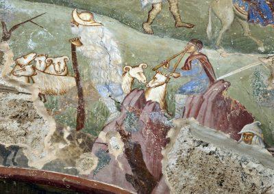 NAOS-rodjenje-detalj-kompozicija-sa-pastirima