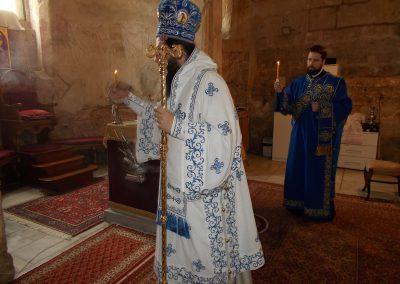 Poseta-Episkopa-i-liturgija-u-Gradcu-01