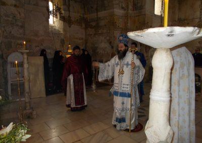 Poseta-Episkopa-i-liturgija-u-Gradcu-02