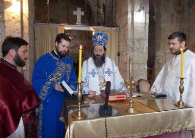 Poseta-Episkopa-i-liturgija-u-Gradcu-03