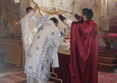 Poseta-Episkopa-i-liturgija-u-Gradcu-04