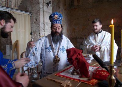 Poseta-Episkopa-i-liturgija-u-Gradcu-06