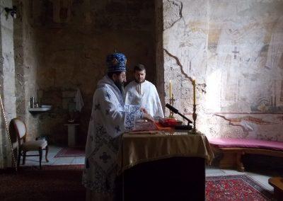 Poseta-Episkopa-i-liturgija-u-Gradcu-07