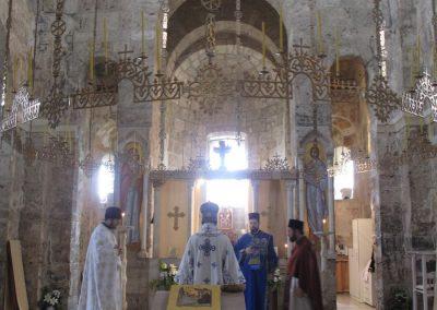 Poseta-Episkopa-i-liturgija-u-Gradcu-09