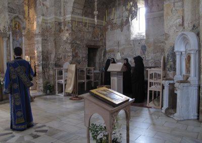 Poseta-Episkopa-i-liturgija-u-Gradcu-14