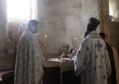 Poseta-Episkopa-i-liturgija-u-Gradcu-15