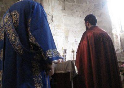 Poseta-Episkopa-i-liturgija-u-Gradcu-16