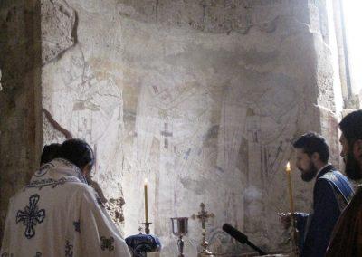 Poseta-Episkopa-i-liturgija-u-Gradcu-17