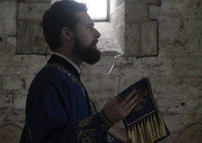 Poseta-Episkopa-i-liturgija-u-Gradcu-18