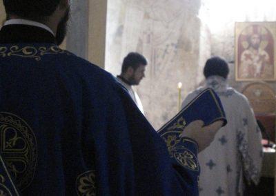 Poseta-Episkopa-i-liturgija-u-Gradcu-19
