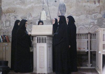 Poseta-Episkopa-i-liturgija-u-Gradcu-21