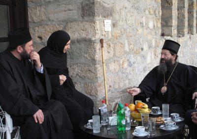 Poseta-Episkopa-i-liturgija-u-Gradcu-24