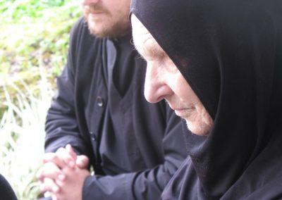 Poseta-Episkopa-i-liturgija-u-Gradcu-29