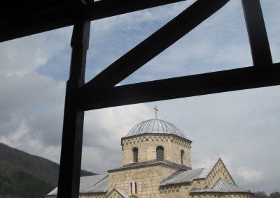Poseta-Episkopa-i-liturgija-u-Gradcu-31