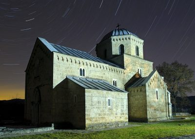 SPOLJA_Zvezdana-noc1