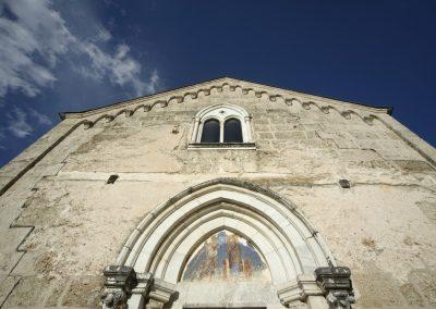 SPOLJA_zapadna-fasada