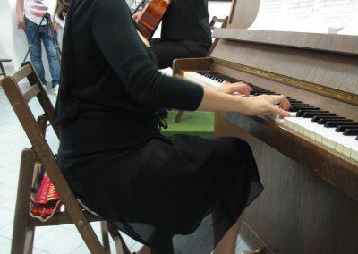 Dani-kraljice-Jelene-2016-1-dan-koncert 08