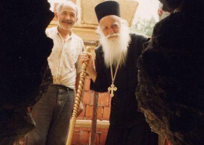 shi-arhimandrit Julijan Knezevic 01