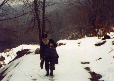 shi-arhimandrit Julijan Knezevic 05