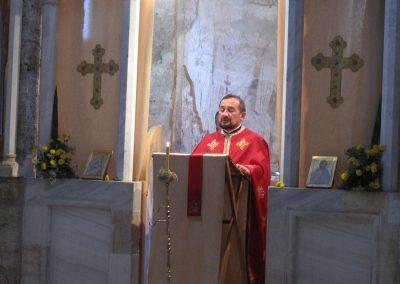 ktitorska-slava-manastira-gradac-2016-03