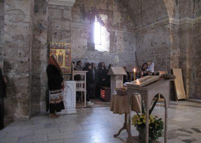 ktitorska-slava-manastira-gradac-2016-05