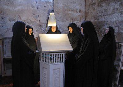 ktitorska-slava-manastira-gradac-2016-06