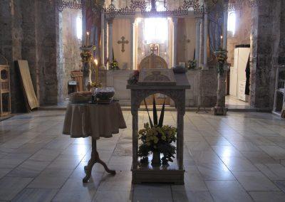 ktitorska-slava-manastira-gradac-2016-10