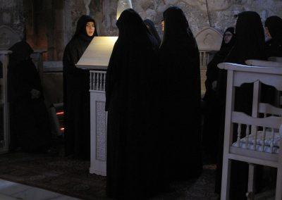 ktitorska-slava-manastira-gradac-2016-11