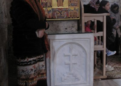 ktitorska-slava-manastira-gradac-2016-13