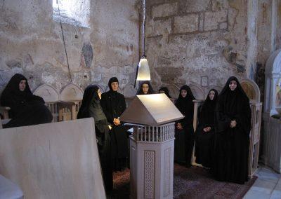 ktitorska-slava-manastira-gradac-2016-17