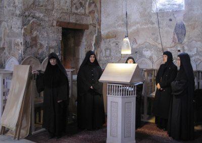 ktitorska-slava-manastira-gradac-2016-19