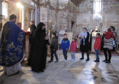 ktitorska-slava-manastira-gradac-2016-21