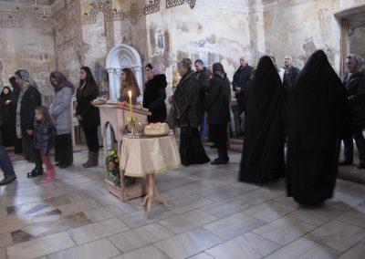 ktitorska-slava-manastira-gradac-2016-22