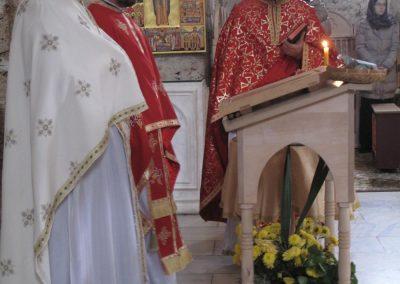 ktitorska-slava-manastira-gradac-2016-27