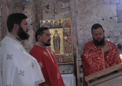 ktitorska-slava-manastira-gradac-2016-28