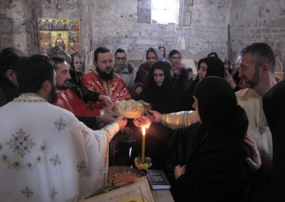 ktitorska-slava-manastira-gradac-2016-29