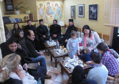 ktitorska-slava-manastira-gradac-2016-32