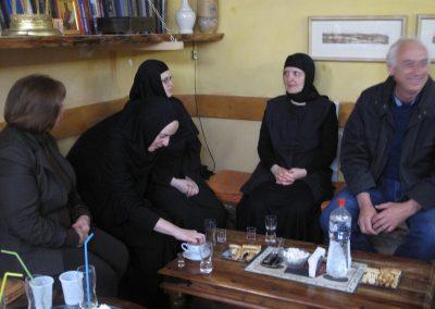 ktitorska-slava-manastira-gradac-2016-33