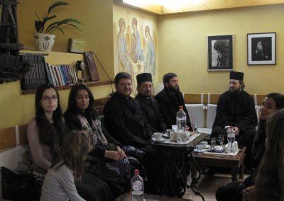 ktitorska-slava-manastira-gradac-2016-34
