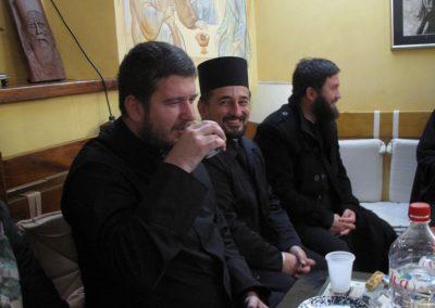 ktitorska-slava-manastira-gradac-2016-35