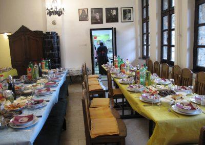 ktitorska-slava-manastira-gradac-2016-40