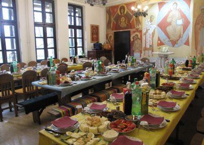 ktitorska-slava-manastira-gradac-2016-41