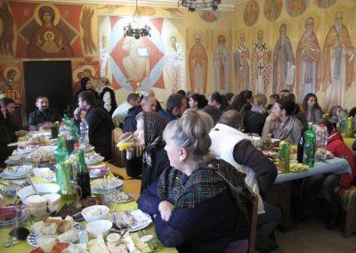 ktitorska-slava-manastira-gradac-2016-44