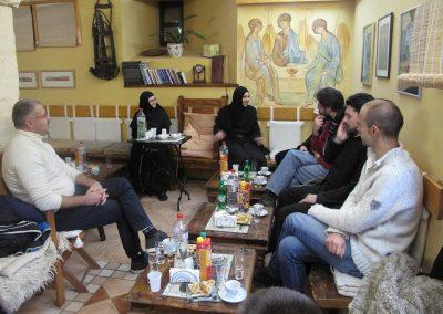 ktitorska-slava-manastira-gradac-2016-45
