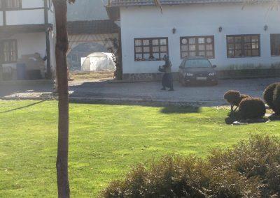 poseta-manastirima-u-blizini-pirota-2