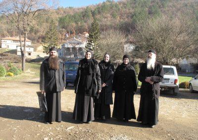 poseta-manastirima-u-blizini-pirota-4