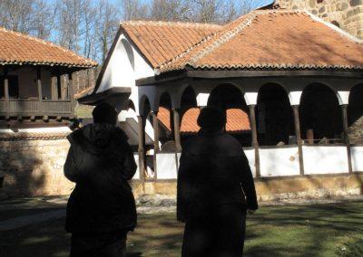 poseta-manastirima-u-blizini-pirota-6