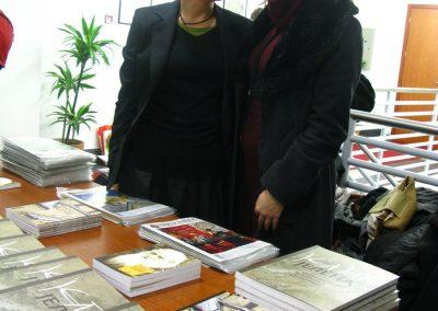promocija-zbornika-u-beogradu-07